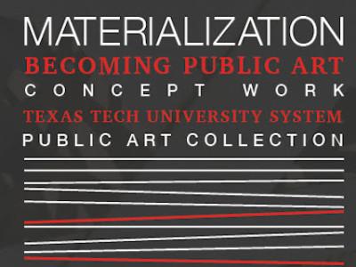 materialization ttu