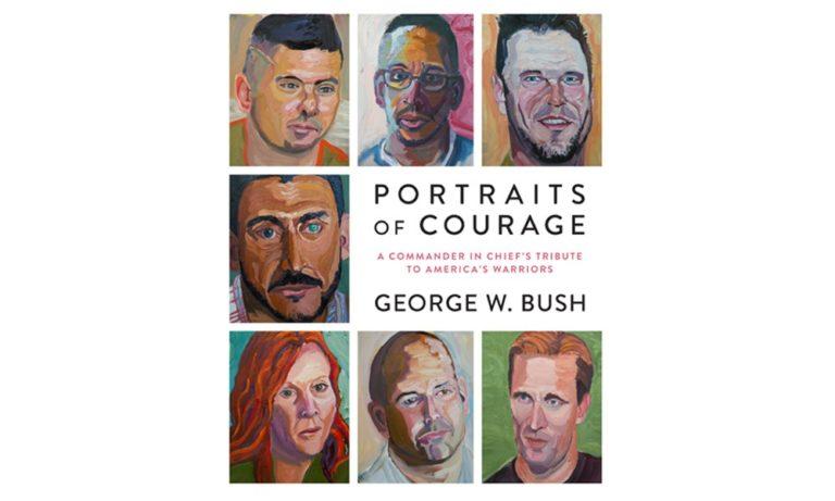 Image via bushcenter.org