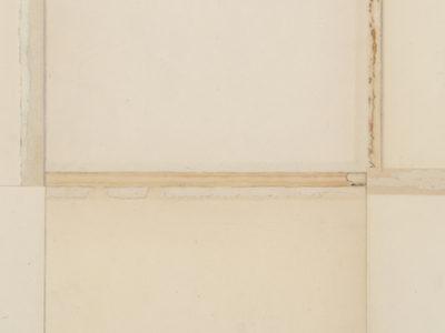 ARTMATTERS 16: John Fraser