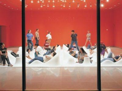 KARIM RASHID: Pleasurscape