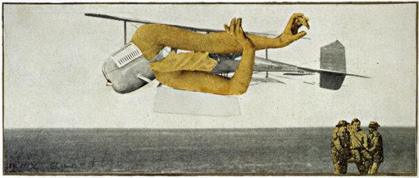 ernst-murdering-airplane