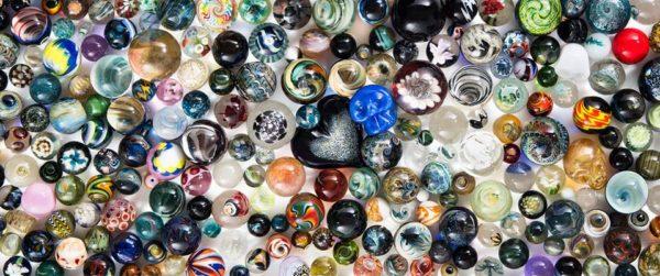 zollie-glass-11