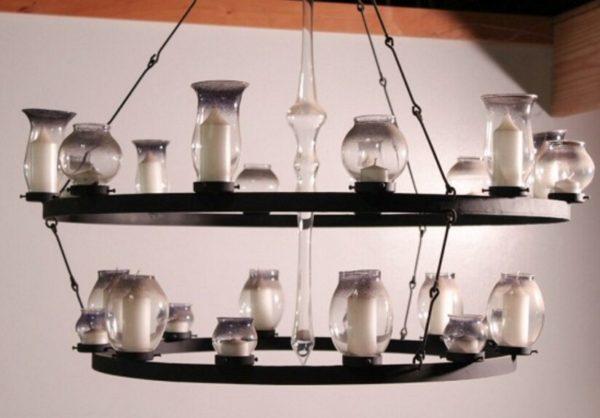 zollie-glass-4