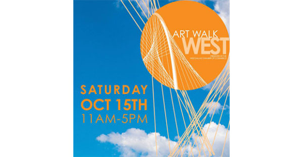 Art Walk West