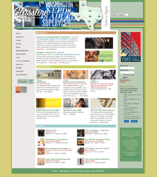 historical-site-shumate-homepage-high-res
