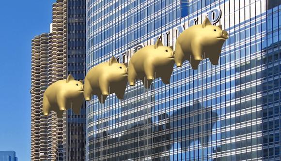 trump_pigs