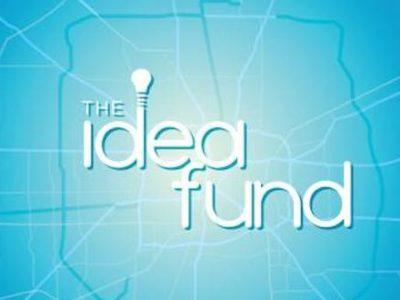 idea fund