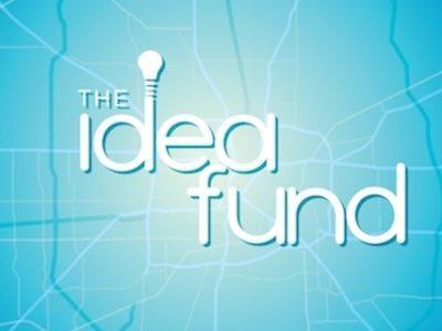Idea Fund Round 9 Reception & Presentations