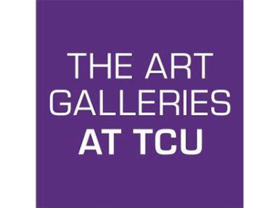 TCU gallery