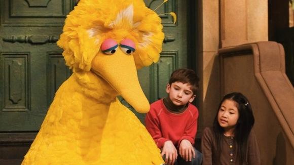 Image via Indiewire.com
