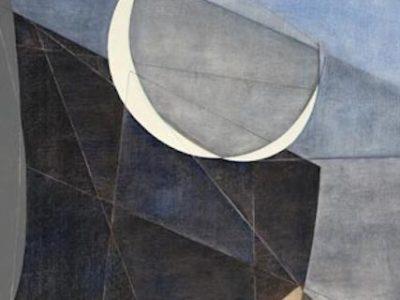 David A. Dreyer: Till Things Never Seen Seem Familiar