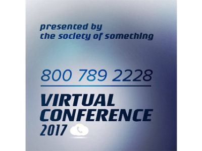 15 of 58 Print all In new window William Sarradet's Virtual Conference 2017