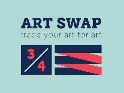 art swap