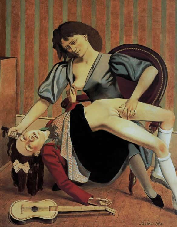 [再]日曜美術館「ヌードがまとうもの〜英国 禁断のコレクション〜」☆3 ->画像>80枚