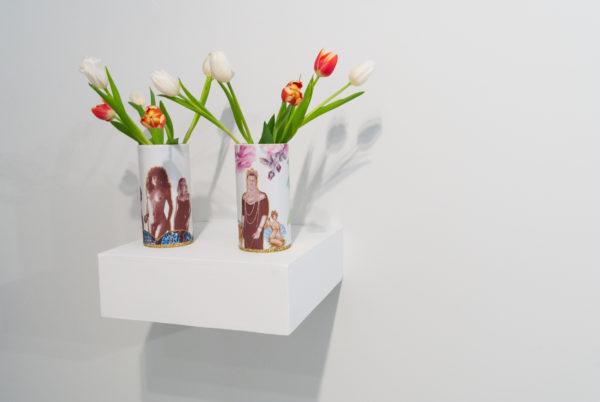trans/Vase/tite