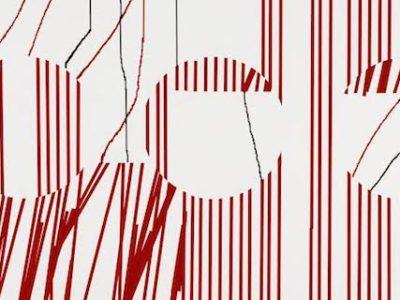 John Pomara: Digital-Hypnosis: Paintings/Photos