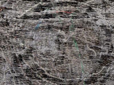 Garth Weiser: Paintings, 2008-2017