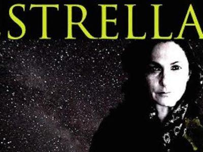 ESTRELLAS| STARS