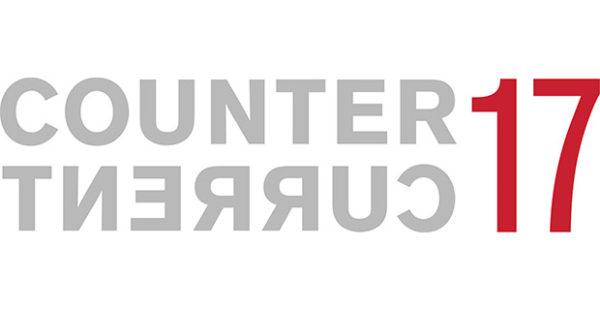 CounterCurrent