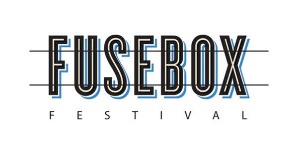 Fusebox fest