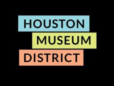 museum-experience-zone
