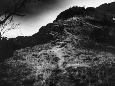 The Trailer Camera : The Photography of Ian Kasnoff