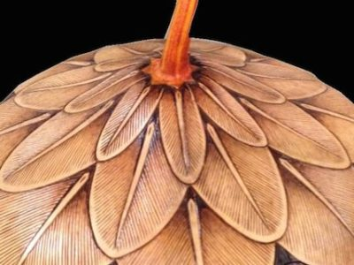 Gourd