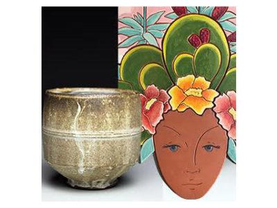 Ceramic Showdown
