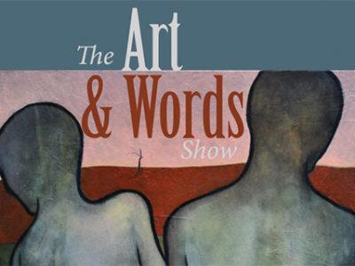 Art & Words