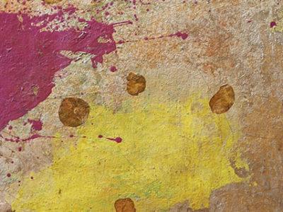 Paintings by Jesus Toro Martinez