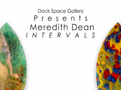 Meredith Dean