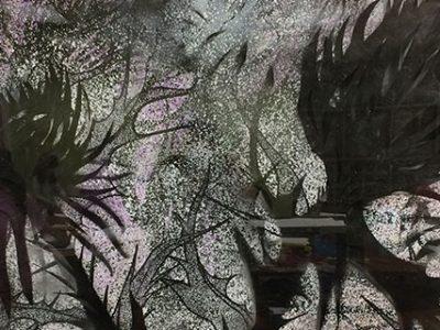 Sabra Booth: Natural Impulses