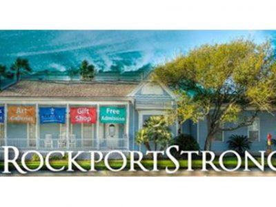 The Rockport Way