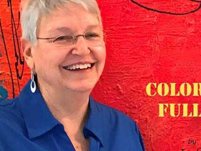Judy Surles