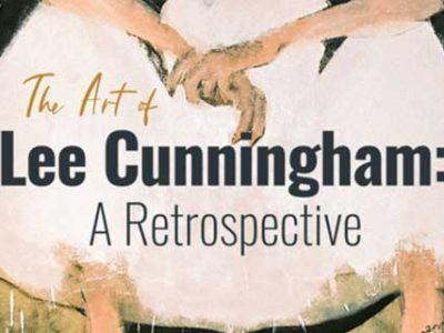 Lee Cunningham