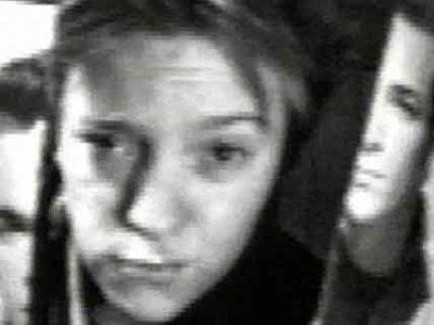 Sadie Benning: Girl Power