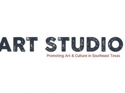 the art studio logo