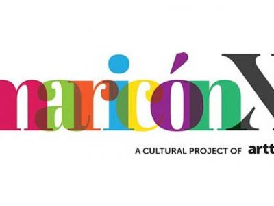 MariconX