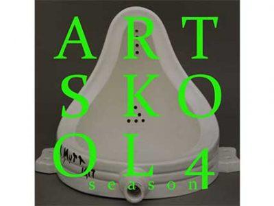Art skool