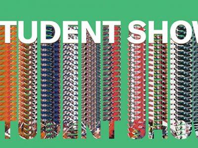 2018 Art League Student Show