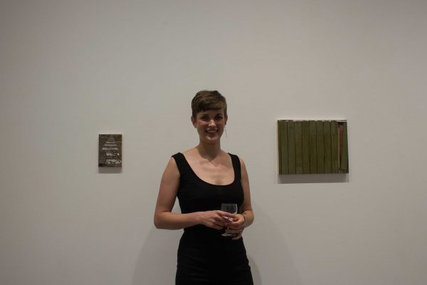 Charis_Ammon-at-the-opening-of-Charis-Ammon--Still-Hot-in-the-Shade-at-Inman-Gallery-in-Houston