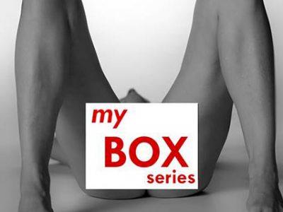 Cressandra Thibodeaux: My Box Series
