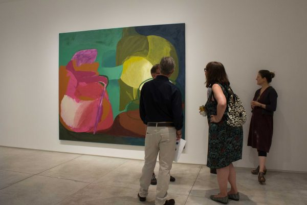 Image-from-the-show-Night-Walk-at-Inman-Gallery-in-Houston
