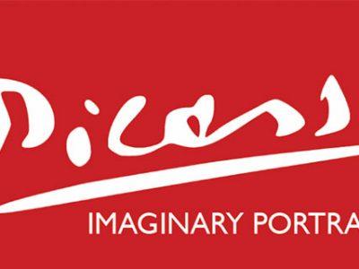 Picasso: Imaginary Portraits