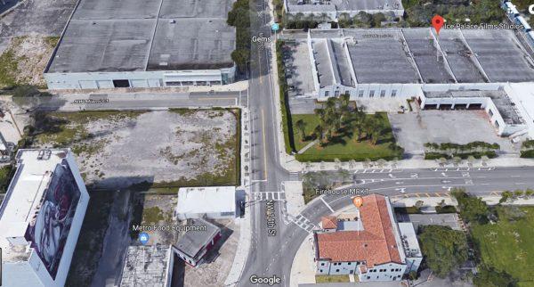 new-location-of-the-Satellite-Art-Fair-in-Miami.-Next-to-NADA