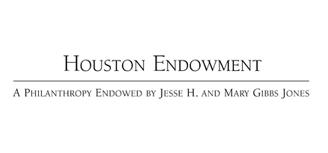 Houston Endowment Logo