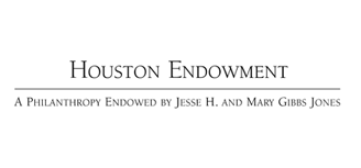 Houston Endowment Logo