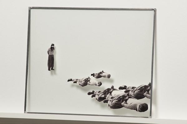Adam Broomberg & Oliver Chanarin, Afterlife