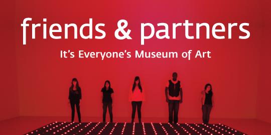 dma_friends_partners
