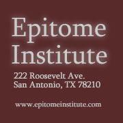epitome logo